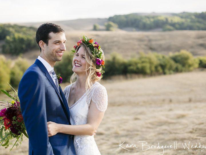 Tmx 1498268515707 Ashleyjulienweddingcoupleportraits154 Oakland, CA wedding planner