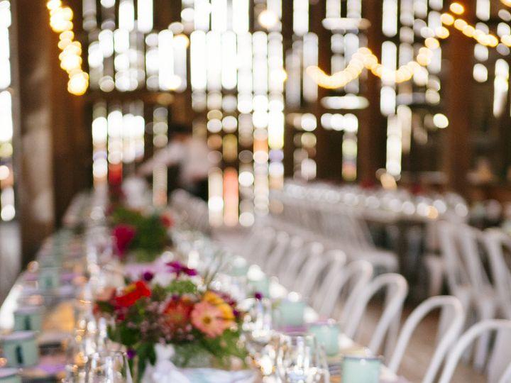 Tmx 1498268523258 Ashleyjulienweddingreception003 Oakland, CA wedding planner