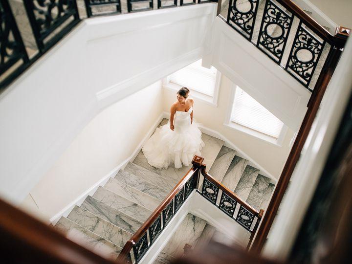 Tmx 1498268544143 Pantehapat 0144 Oakland, CA wedding planner