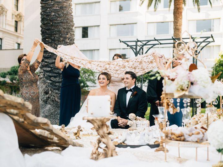 Tmx 1498268567967 Pantehapat 0298 Oakland, CA wedding planner