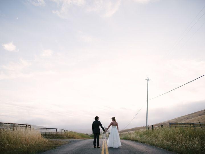 Tmx 1498268616683 Sem0579 Oakland, CA wedding planner