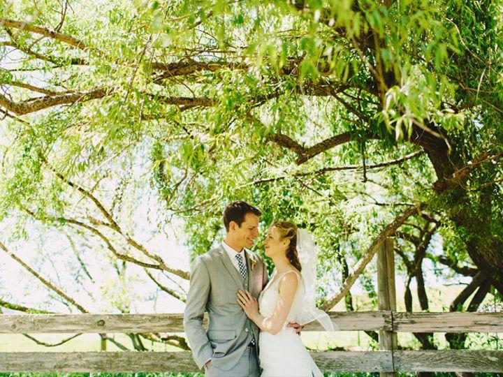 Tmx 1498268625513 Shanhongeorge0846 Oakland, CA wedding planner