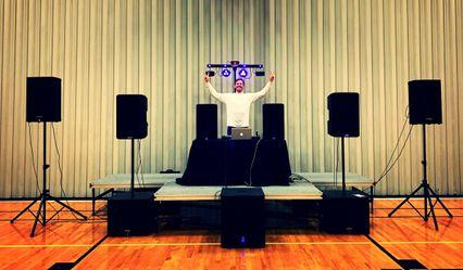 DJ ScottyJ