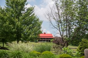 Armstrong Farms Bed & Breakfast