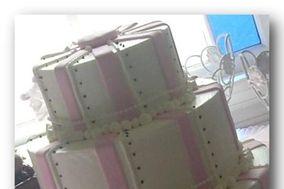Erin's Custom Cakes