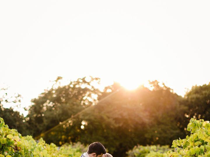 Tmx 0b125f83 E2a9 4c8a 9afd Bab468074061 51 535299 158957035777951 Austin, TX wedding venue