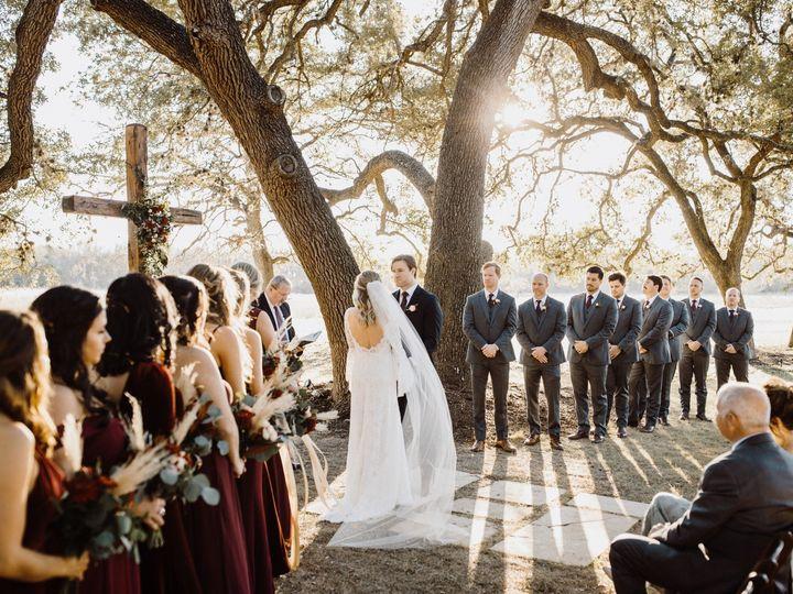 Tmx 0c7d3122 F46f 4b61 9843 E0d092b70e76 51 535299 158957036290777 Austin, TX wedding venue