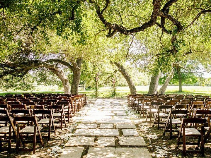 Tmx 10e388eb Cd3a 4384 B846 93136b514bcd 51 535299 158957036667436 Austin, TX wedding venue