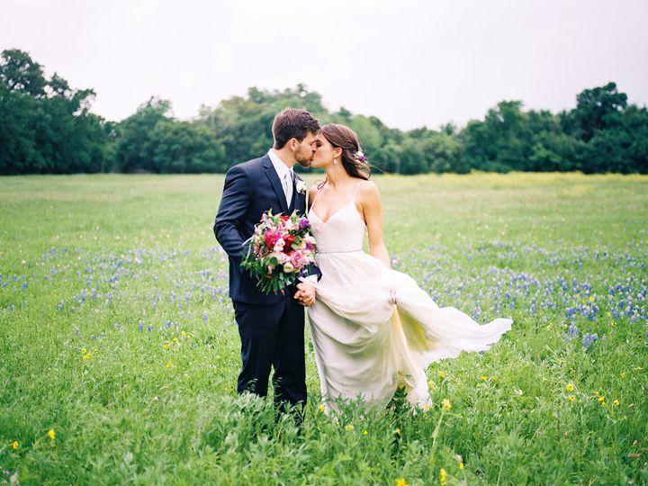 Tmx 1504724705376 Allialec 488 Austin, TX wedding venue