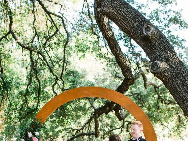 Tmx 22ff6ca6 3e3b 4008 Ae47 186d93d7d47e 1 51 535299 158957036224332 Austin, TX wedding venue