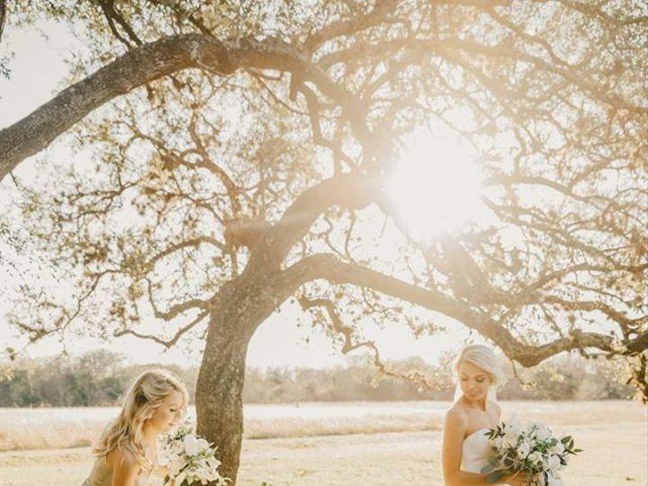 Tmx 52748185 2715207958505889 8730343072975552512 O 51 535299 158655577849004 Austin, TX wedding venue