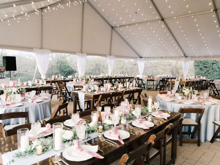 Tmx 6a9d2a5a 0a5d 40e3 8a59 E8c44b22ba40 1 51 535299 158957155186945 Austin, TX wedding venue