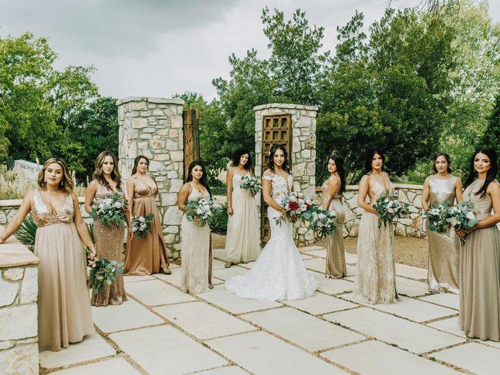 Tmx 76726076 3243906265636053 6453083023872098304 O 51 535299 158655578124510 Austin, TX wedding venue