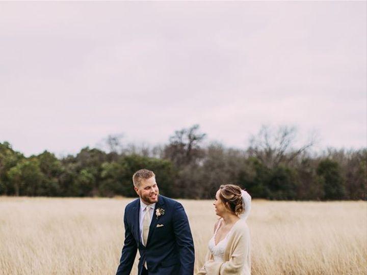 Tmx 79956748 3317480988278580 2875775677515169792 O 51 535299 158655577945686 Austin, TX wedding venue