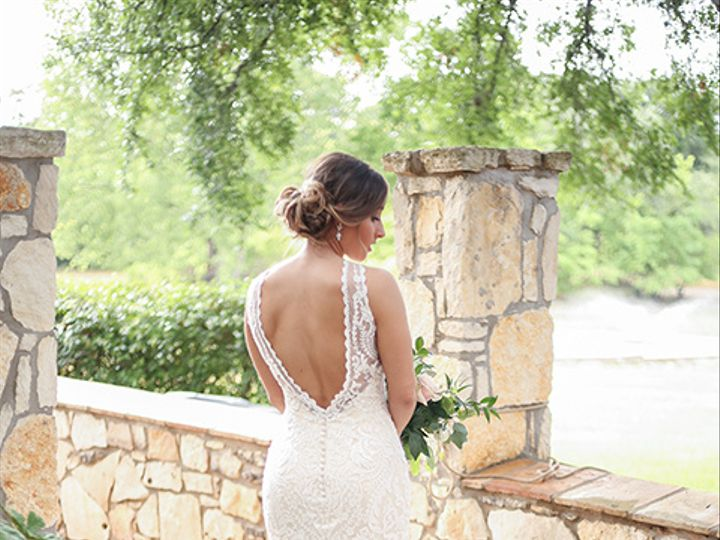 Tmx 7z4a5788 51 535299 Austin, TX wedding venue