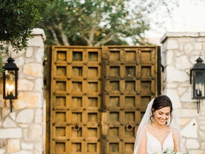 Tmx 84484285 3436677206358957 296592054706765824 O 51 535299 158655578170268 Austin, TX wedding venue