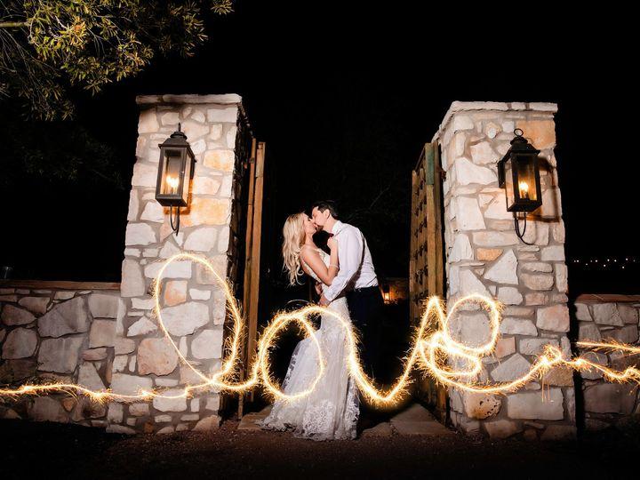Tmx 88197232 10100802220051959 6831848132347691008 O 51 535299 160201794033468 Austin, TX wedding venue