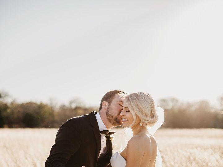Tmx 8ddde843 Dd7a 4536 895e C7a14c2fd366 1 51 535299 158957036036485 Austin, TX wedding venue