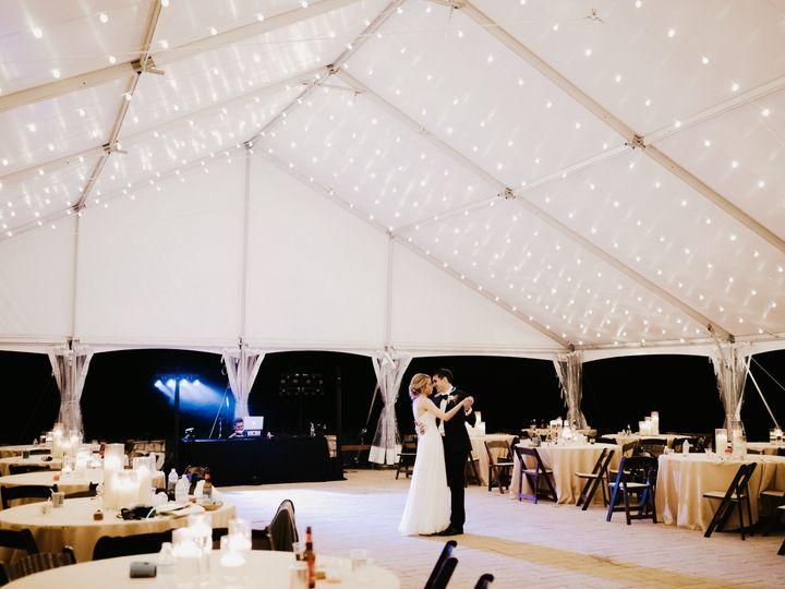 Tmx 918f8a13 Aa91 425f 8950 Ac3ac9a6fa94 51 535299 158957036178863 Austin, TX wedding venue
