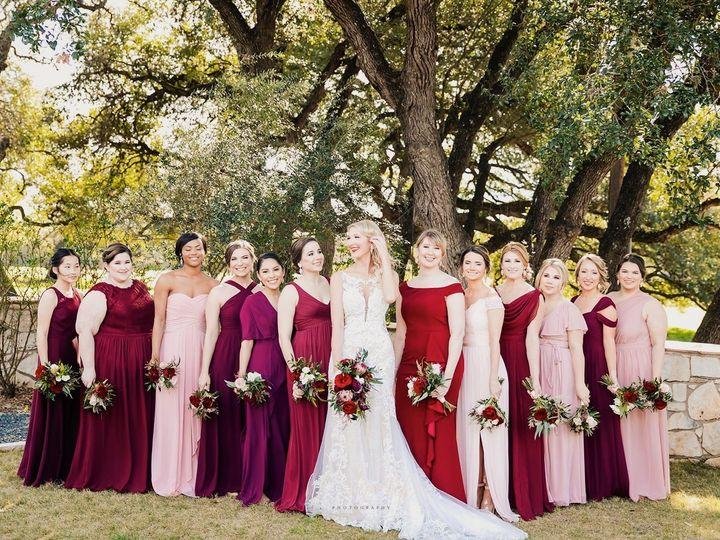 Tmx A10b4343 7983 429b 8fdf 746a07f04e4f 1 51 535299 158957036857748 Austin, TX wedding venue