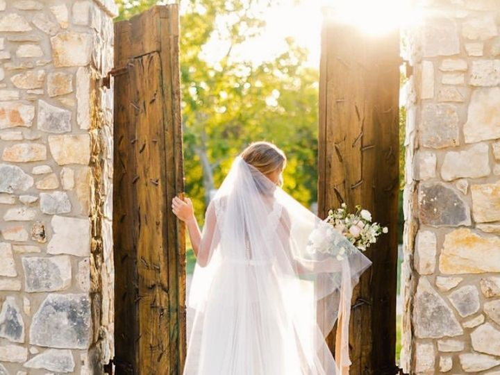 Tmx A5b58643 A2d2 4f02 97f3 Ff9a7de1e04f 51 535299 158957036213892 Austin, TX wedding venue