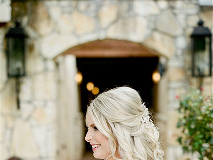 Tmx Ally Eric 31 51 535299 Austin, TX wedding venue