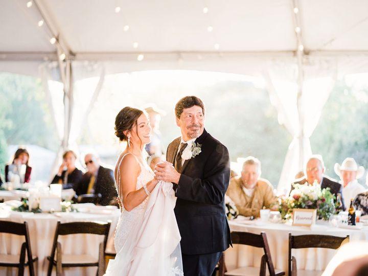 Tmx B1f4ece8 8050 49be 899c Ed8c2265e71d 51 535299 158957036758469 Austin, TX wedding venue