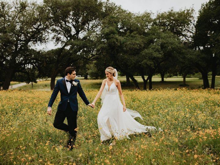 Tmx C57bbefd 4d25 4db6 B27c 78b1c3857191 51 535299 158957048211654 Austin, TX wedding venue
