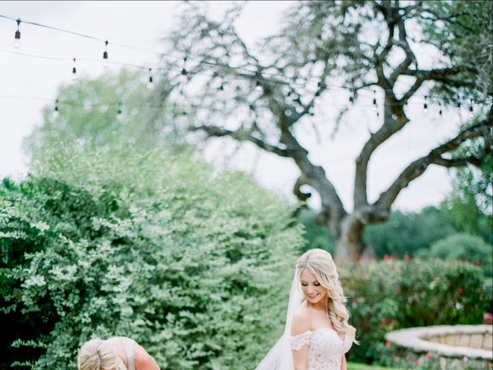 Tmx Chappel Website Photos 01 51 535299 160201794453203 Austin, TX wedding venue