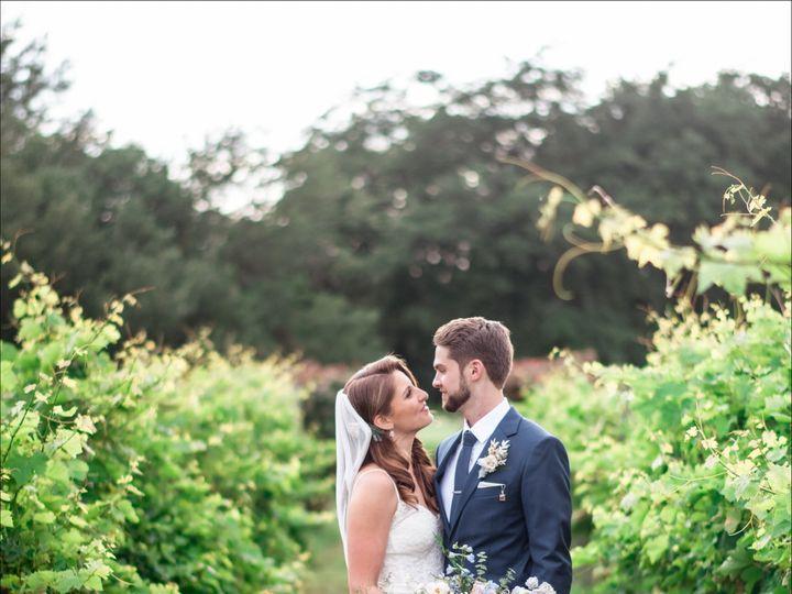 Tmx Chappel Website Photos 02 51 535299 160201795320476 Austin, TX wedding venue