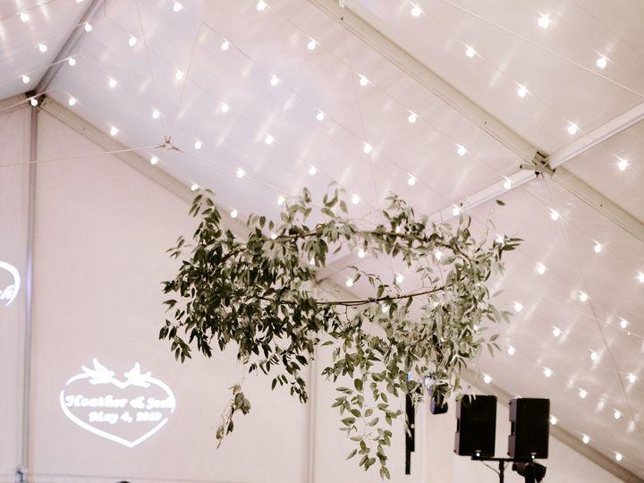 Tmx Corporate Elopement 23 51 535299 158957187830158 Austin, TX wedding venue