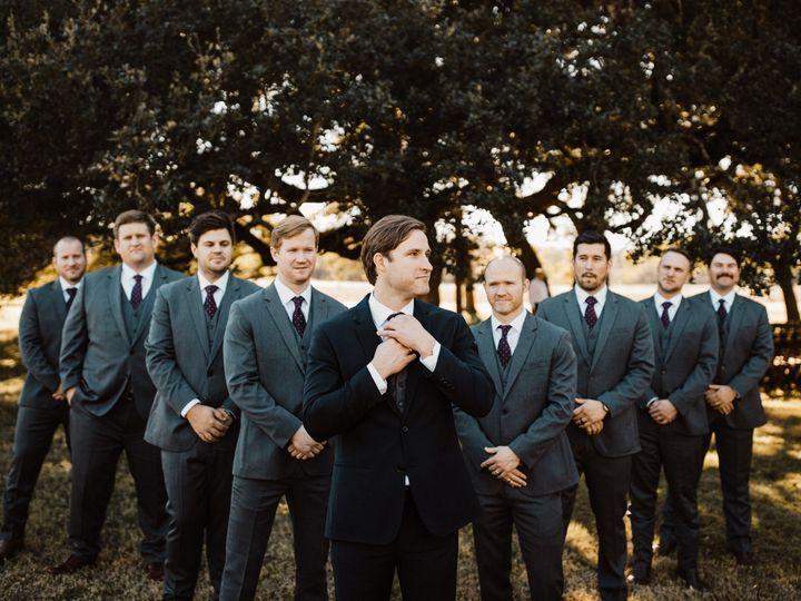 Tmx E61f5ac3 A2f0 4061 Bcbc C5bb8f7d1df9 1 51 535299 158957048218793 Austin, TX wedding venue