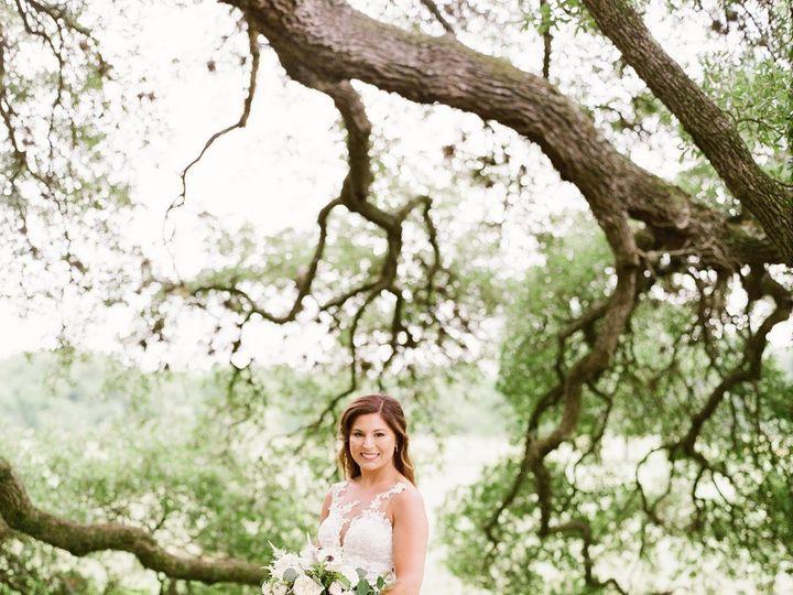 Tmx F08cfc5c C9bf 47ea B304 Bb0004b6b11c 1 51 535299 158957048278571 Austin, TX wedding venue