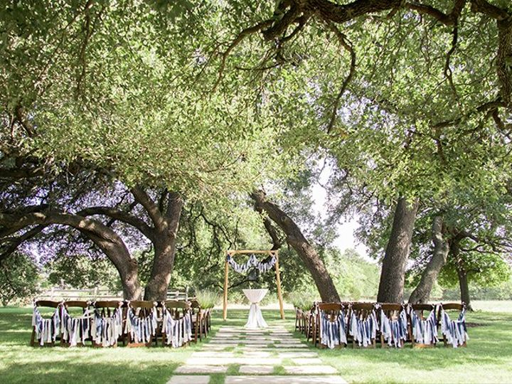Tmx Img 0868 51 535299 Austin, TX wedding venue