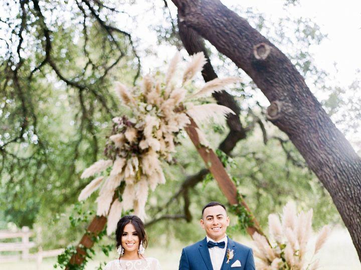 Tmx Jocelyn Caled 2 51 535299 160201793927653 Austin, TX wedding venue
