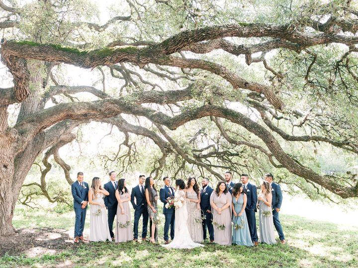 Tmx Jocelynkalebwedding Featherandtwine 342 51 535299 Austin, TX wedding venue