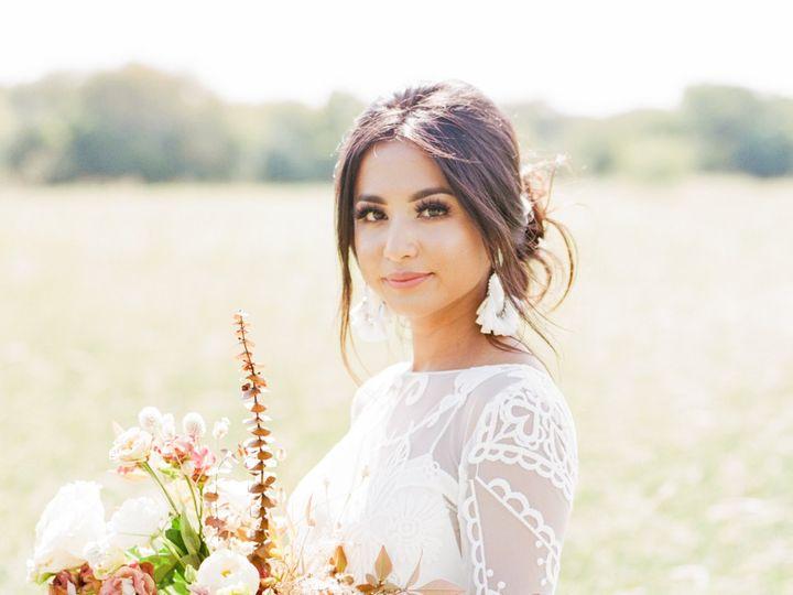 Tmx Jocelynkalebwedding Featherandtwine 470 51 535299 Austin, TX wedding venue
