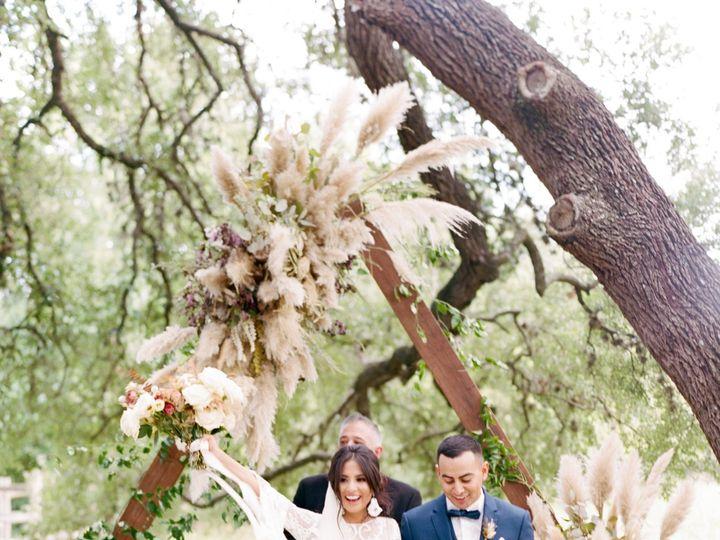 Tmx Jocelynkalebwedding Featherandtwine 881 51 535299 Austin, TX wedding venue