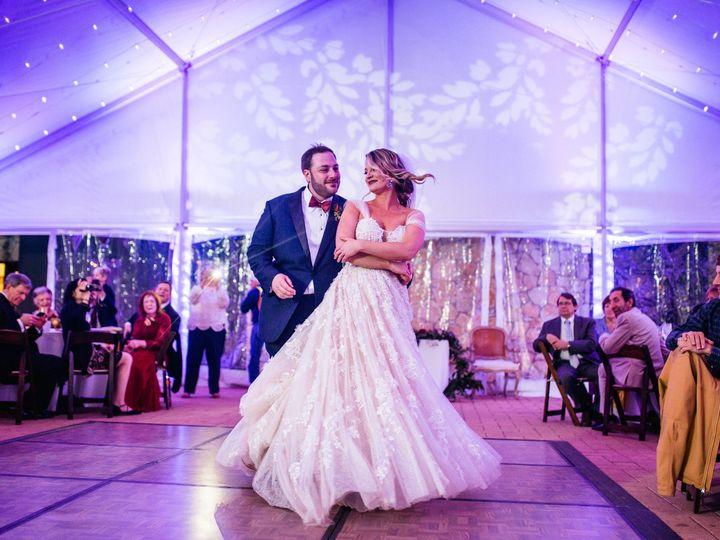 Tmx Nrp 6846 1 51 535299 158957140215230 Austin, TX wedding venue