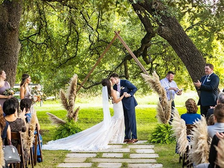 Tmx Ottwedding 273 51 535299 Austin, TX wedding venue