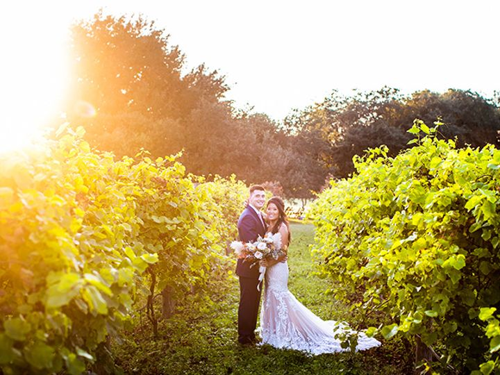Tmx Ottwedding 346 51 535299 Austin, TX wedding venue
