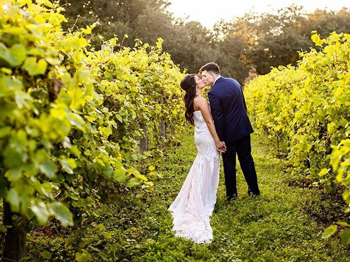 Tmx Ottwedding 362 51 535299 Austin, TX wedding venue