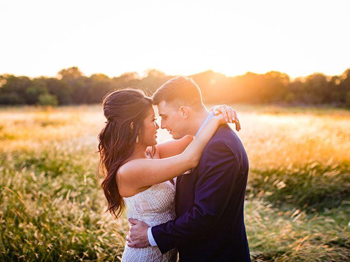 Tmx Ottwedding 383 51 535299 Austin, TX wedding venue