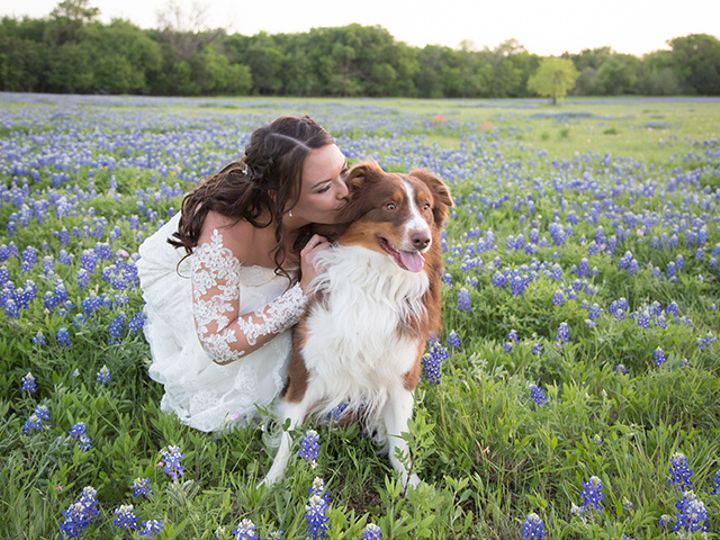 Tmx Peytonseanwedding 3 5906 108 51 535299 Austin, TX wedding venue