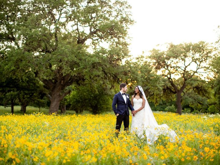 Tmx Ricewedding 450 51 535299 158957139624269 Austin, TX wedding venue
