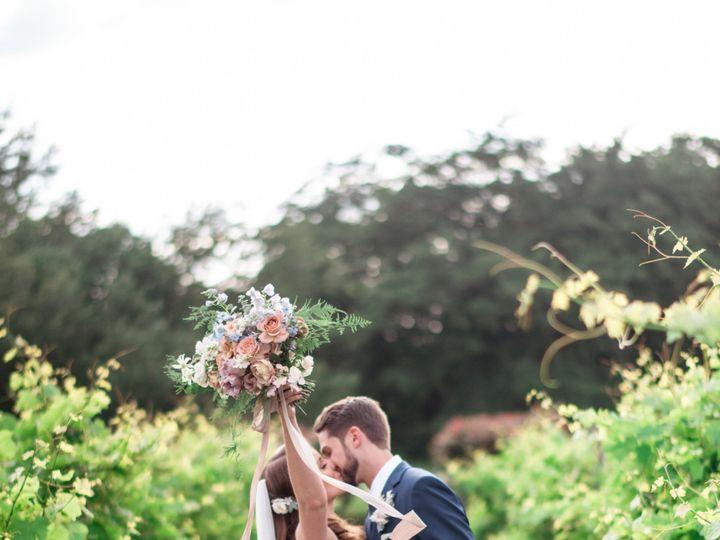 Tmx Sarahsam Weddingblogphotos Vineyardsatchappellodge Austintexas Aprilmaecreative Austinweddingphotographer 240 51 535299 158957138267520 Austin, TX wedding venue