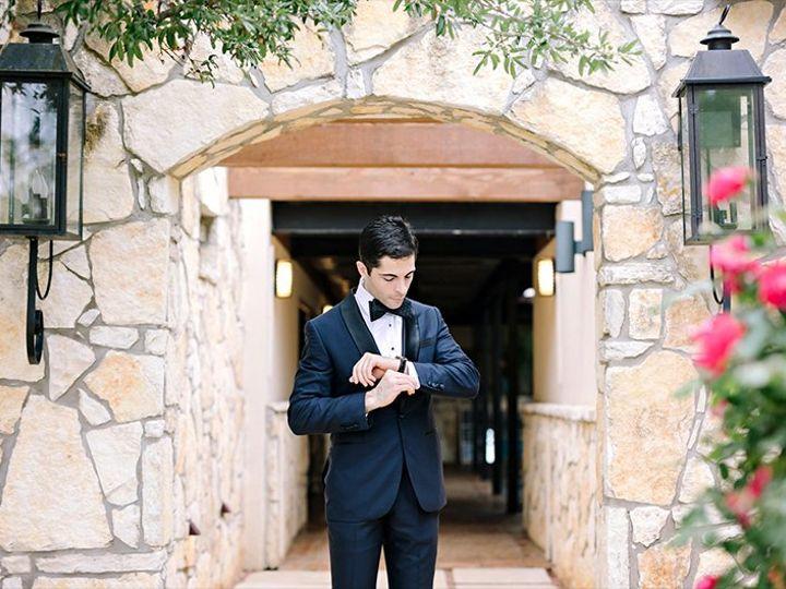 Tmx Screen Shot 2018 05 24 At 1 02 17 Pm 51 535299 Austin, TX wedding venue
