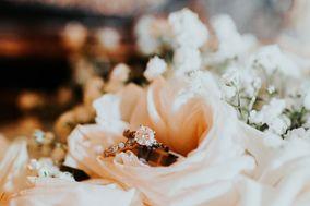 Nicki Rutledge Photography L.L.C.