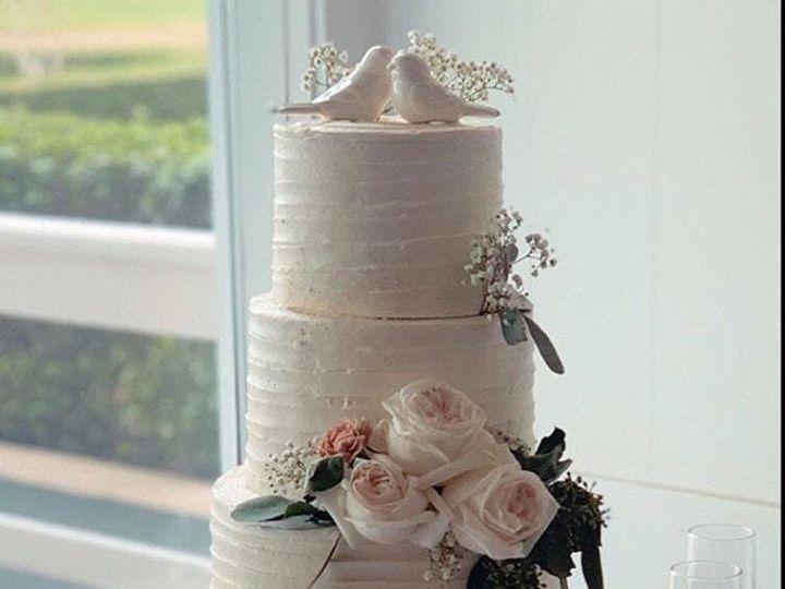 Tmx Love Birds 51 1175299 161007606888222 Sammamish, WA wedding favor