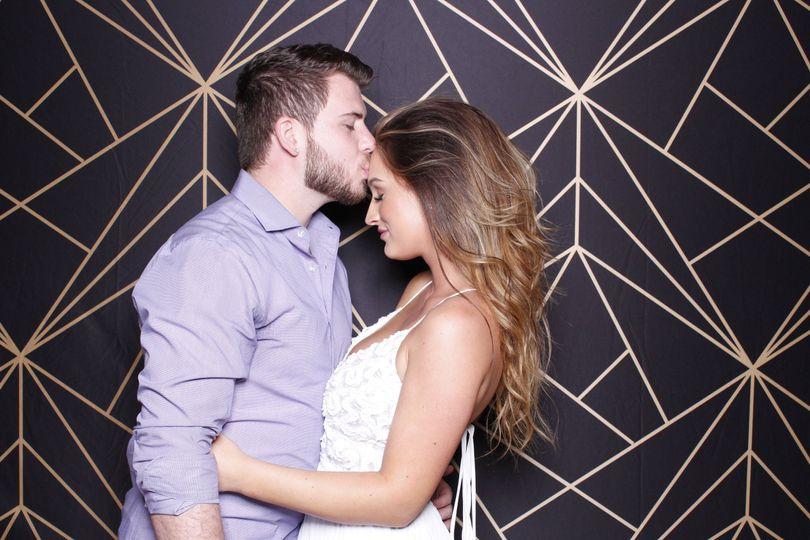 Maquel & Austin   Post wedding shoot